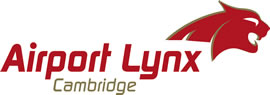 http://www.airportlynx.co.uk/minibus/images/logo.jpg